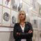 Lina Vila: sesiones de arte online