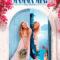 Estreno de Mamma Mia! La película el 8 de agosto
