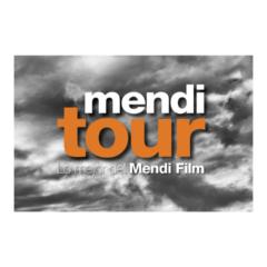 El Mendi Tour de otoño da comienzo en Durango, Zarautz y Zaldibar