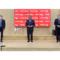 El Instituto Europeo de Diseño (IED) se inaugura en Bilbao