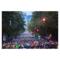 Nueva edición del Bilbao Night Marathon de manera virtual