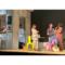 El éxito teatral '¿Cómo hemos llegado a esto?' vuelve al Palacio Euskalduna