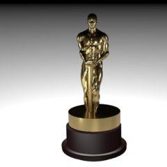 Los Oscar apuestan por un cine inclusivo con nuevas normas