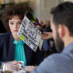 PATRIA llega a HBO el 27 de septiembre