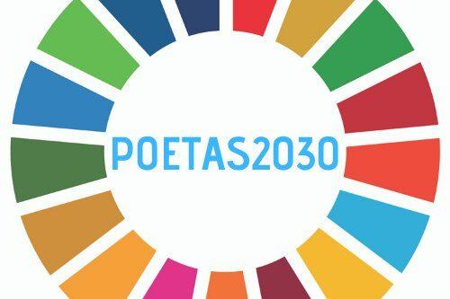 Taller de poesía: 'Poetas 2030' con Inés Vázquez en la Biblioteca Pública