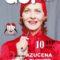 Revista Go Valladolid Septiembre 2020