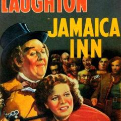 Estreno de Posada Jamaica el 18 de septiembre