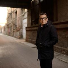 Andreu Buenafuente, Premio Nacional de Television