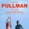 Estreno de Pullman el 17 de septiembre