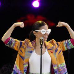 Javiera Mena, La Habitación Roja, Los Punsetes o Hinds en la programación de Somos Murcia 2020
