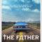 Estreno de The Father el 9 de noviembre