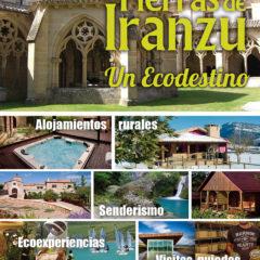 Los Ecos de Otoño en Iranzu. Festival de Magia