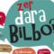 'Darabilbo' regresa con nuevas propuestas de ocio en euskera