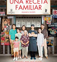 Crítica de Una receta familiar