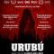 Estreno de Urubú el 10 de septiembre