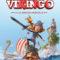 Estreno de Vicky el Vikingo: la espada mágica el 24 de septiembre