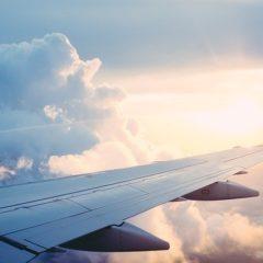 Ryanair oferta vuelos a 5 euros e Iberia y Vueling desploman sus precios