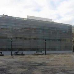 La Biblioteca Municipal de Burgos retoma sus actividades