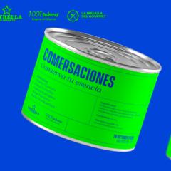 Comersaciones: los Molinos del Río acogen la III edición de este evento gastronómico