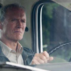 Clint Eastwood dirigirá y protagonizará 'Cry Macho'