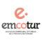 Comunicado Emcotur en defensa del Sector Turístico