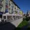 El Ayuntamiento de Burgos atrasa los bonos al consumo