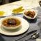 Platos de cuchara en Burgos para disfrutar cuando el frío aprieta