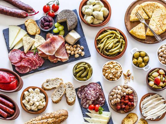 El Sabor de Aragón en tu casa con un solo clic
