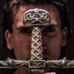 Primer trailer de la serie 'El Cid', con escenas rodadas en Burgos