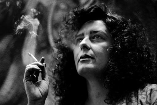 Charla-coloquio: 'Feminismos, Cuerpos y Territorios' en el Espacio Tangente