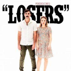 Losers, teatro en el Teatro Afundación de Vigo