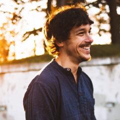 Concierto: Marcos Gallo en el Espacio Tangente