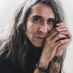 Mario Vaquerizo enseñará historia de España en Audible