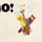 Revista Go! Octubre. Disfruta del ocio y la cultura de Burgos