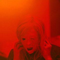 'Possessor' gana el Festival de Sitges como Mejor Película