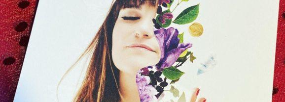 Rozalén lanzará en lengua de signos las canciones de su nuevo álbum