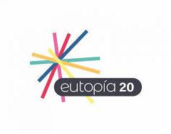 Eutopía Insight su edición más abierta en la red del 9 al 18 de octubre