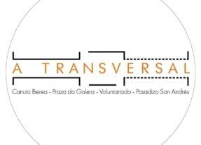 A Transversal: Nuevo espacio comercial en el centro de A Coruña