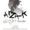 Estreno de Arzak since 1897 el 10 de septiembre