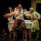 Otoño de Teatro en Camargo