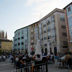 Ya disponible la campaña de los bonos al consumo de Burgos