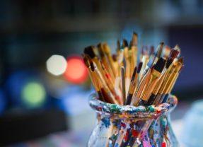 La Fundación Caja de Burgos convoca ayudas a la creación artística