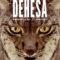 Estreno de Dehesa, el bosque del lince ibérico el 10 de septiembre