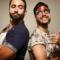 Los «youtubers» Keunam y Hermoti actuarán en la tercera jornada de SERIESLAND