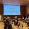 Sarekin Week ha iniciado hoy sus actividades en el Palacio Euskalduna