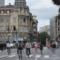 A partir de este domingo el Arenal vuelve a ser peatonal