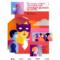 Getxo acogerá las Jornadas de Cómic los días 30 y 31 de octubre