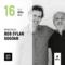 Bidebarrieta Kulturgunea acogerá el concierto Bob Dylan gogoan