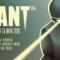 El Festival de Cine Fantástico – FANT se celebrará en noviembre en Azkuna Zentroa