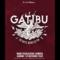 Gatibu agota las entradas del concierto de su 20º aniversario
